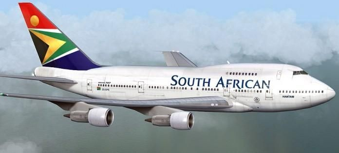 What's the deal with SAA?