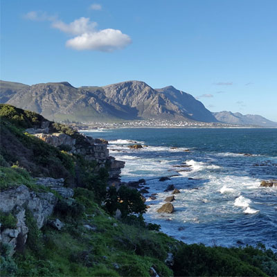 Picture of Overberg Tour
